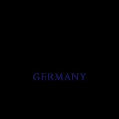 mannheim_germany - Mannheim - mannheim,deutschland,Germany