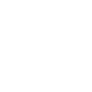 Gamer Geschlecht Shirt Geschenk Onlinegames
