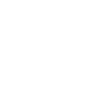 Naturliebhaber Lassen Sie die Stille die sprechende Wanderung machen