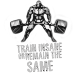 train_insane_remain_the_same_3000_x_3000