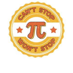 Pi Day Mathelehrer Nerd Algebra Pi