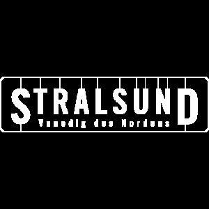 Stralsund - Venedig des Nordens