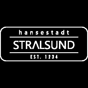 Stralsund EST. 1234 - Stralibu - Stralaska