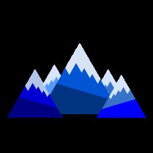 Bergsteiger Bergsteigen Wandern