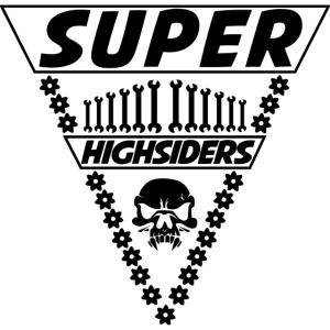 Logo Schwarz Web