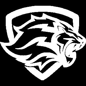 Komosky E Sports Emblem