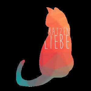 Miezekatze Katzenliebhaber