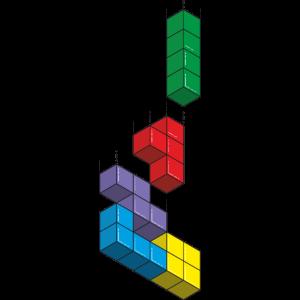 TetrisBlocks