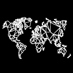 Geo Welt