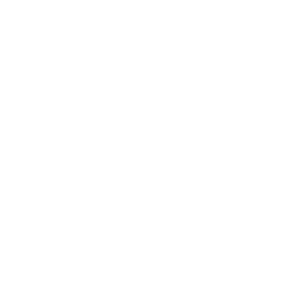 Rad Fahrer Rad fahren - The City is Mine