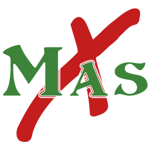 Xmas4