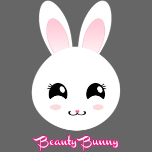 Beauty Bunny Hase