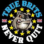 Colour True_Brits_Never_Q