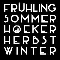 Fünfte Jahreszeit Hoekerfest Herford