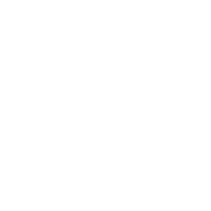 Sonnenuntergang Wellen Piktogramm Surf