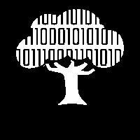 Programmierer Binärer Baum