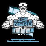 swole_nerd_logo_text
