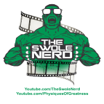 swole_nerd_green_better