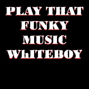 funky2