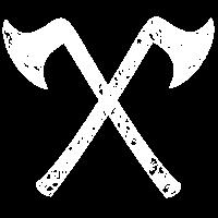 Wikinger, Vikings, Odin, Thor, Ragnar, Ivar
