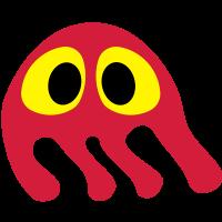 jellifish