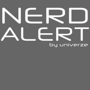 Nerd Alert - Sort