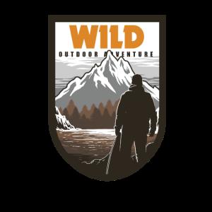 Wildnis Outdoor Abenteuer