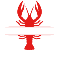 I swallow crawfish
