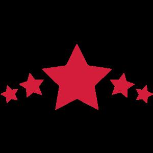 5_stars_f1