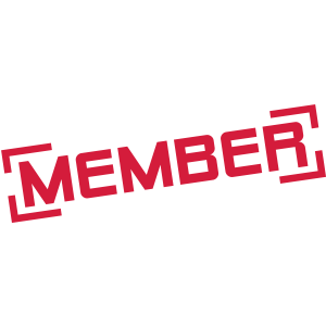 member_f1