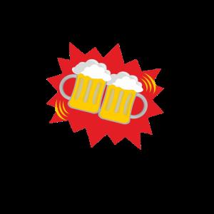 Bier Forscher
