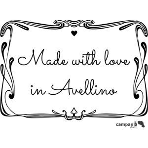 1.04 Fatto con amore ad Avellino