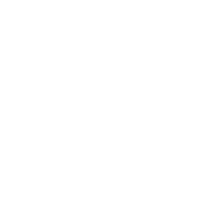 informatiker informatik - Ich bin Informatiker