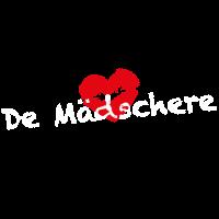 DE MÄDSCHERE Fanshop