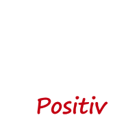 #Do #Be #Thing Positiv