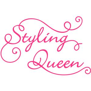 Styling Queen Styling Queen.Mode Lipstick Lipgloss