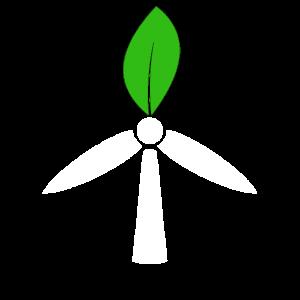 Windkraft, Umwelt, Atomenergie nein danke