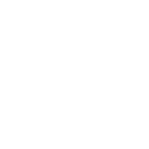 Save the drama for your llama - Lama, Alpaca, Peru
