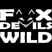 Fox Devils Wild