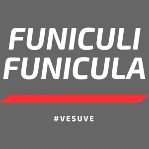 Funicula Funicula