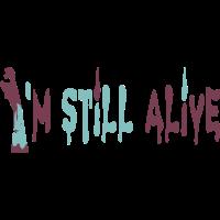 Im Still Alive