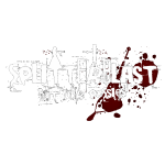Splitterblast Recs
