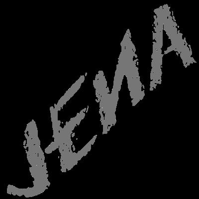 Jena - Großstadt in Thüringen - sport,spielen,spiel,osten,ostdeutschland,neue bundesländer,heimatstadt,germania,deutschland,deutsch,ddr,ball,Zeiss,Thüringen,Jena,Fußball,FCC,Bundesland