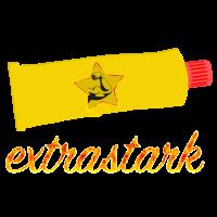 extrastark