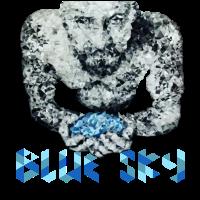 Blue Sky - Heisenberg