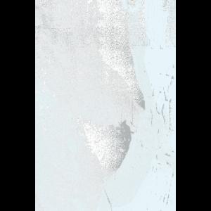 Abstrakt (PART 4/4)