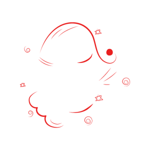 Frohe Weihnachten! Geschenk Geschenkidee