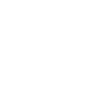 Other Girls are not my competition Gift