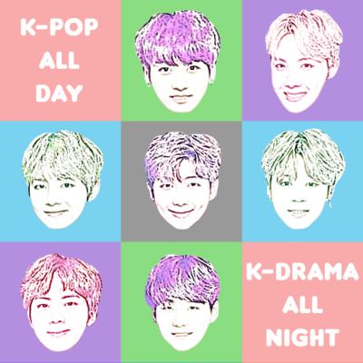 popart kpop group kpop kdrama fan geschenkidee - popart kpop group kpop kdrama fan geschenkidee - seoul,kpopfan,kpop fan,kpop,koreapopmusik,korean pop,korean,korea,k-pop fan,k-pop,geschenkidee,fanclub,fan,big bang,bestseller,Pop-Art,Pop,Kpop,Korea-Popmusik,K-Pop,Group,Geschenkidee,Geschenk,Fan,Bestseller