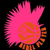 punk Basketball-Ohr-Logo